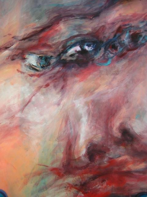 2008-Malerei-Bewegung-5-Augen-Luisa-Pohlmann-Kunst-Berlin