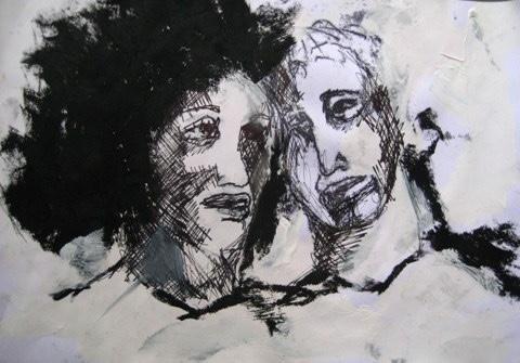 2008-Malerei-Farbe-13-sentimental-Luisa-Pohlmann-Kunst-Berlin