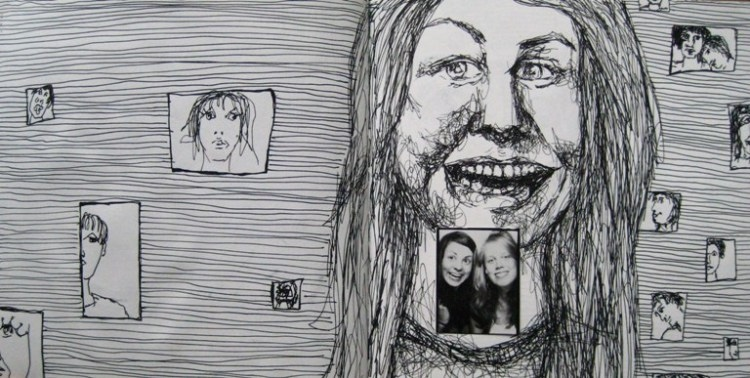 2008-Skizzen-Bewegung-20-Fotoautomat-Luisa-Pohlmann-Kunst-Berlin
