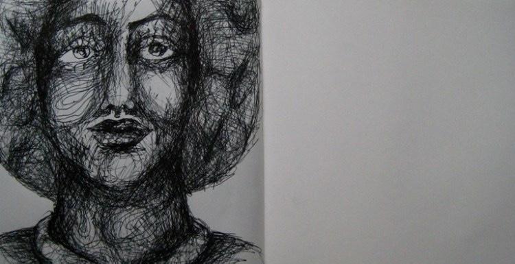 2008-Skizzen-Bewegung-40-Gesicht-Portrait-Luisa-Pohlmann-Kunst-Berlin