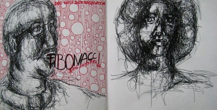 2008-Skizzen-Bewegung-8-Begeisterung-Fibonacci-Luisa-Pohlmann-Kunst-Berlin