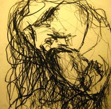 2008-Zeichnung-Bewegung-13-Luisa-Pohlmann-Kunst-Berlin