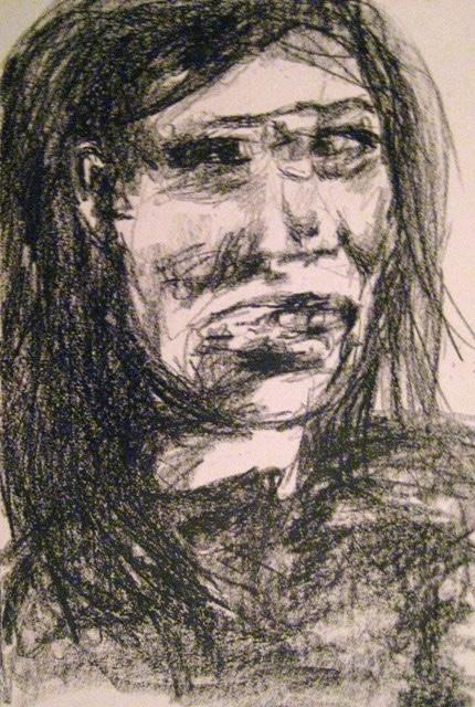 2008-Zeichnung-Bewegung-14-Luisa-Pohlmann-Kunst-Berlin