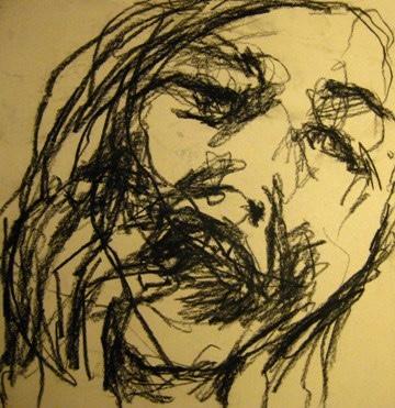 2008-Zeichnung-Bewegung-19-Luisa-Pohlmann-Kunst-Berlin
