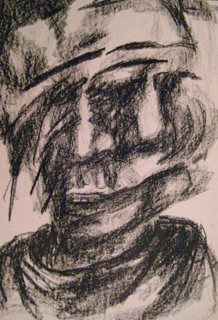 2008-Zeichnung-Bewegung-21-Luisa-Pohlmann-Kunst-Berlin