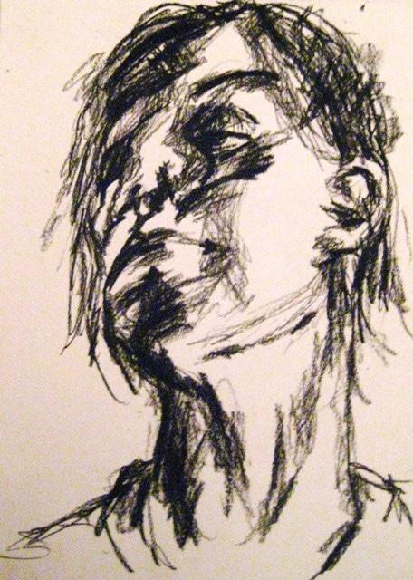 2008-Zeichnung-Bewegung-5-Luisa-Pohlmann-Kunst-Berlin