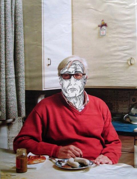 2008-Zeichnung-Farbe-1-Andy-Warhol-Luisa-Pohlmann-Kunst-Berlin