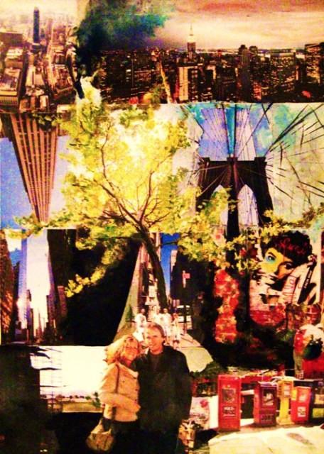 2008-Zeichnung-Farbe-14-New-York-Luisa-Pohlmann-Kunst-Berlin