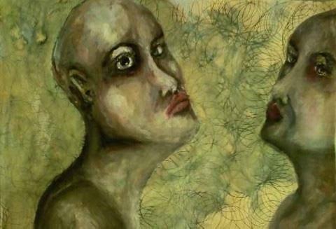 2009-Malerei-Tanzen-5-Luisa-Pohlmann-Kunst-Berlin