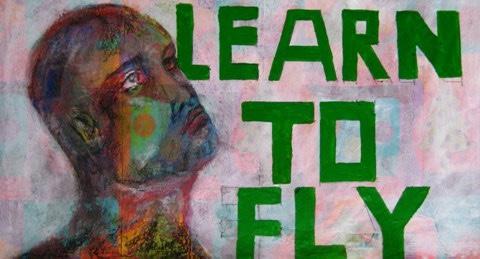 2009-Malerei-Tanzen-9-learn-to-fly-Luisa-Pohlmann-Kunst-Berlin