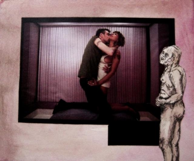 2009-Zeichnung-Angst-10-porno-masturbieren-sex-Luisa-Pohlmann-Kunst-Berlin