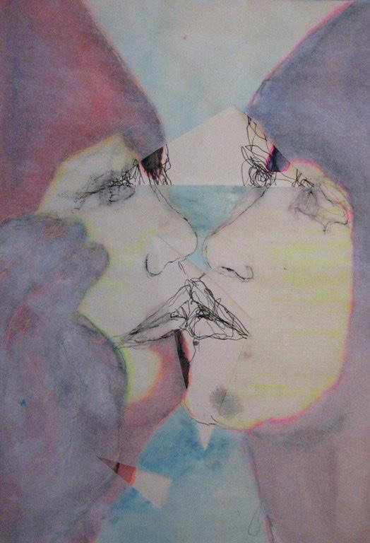 2009-Zeichnungen-Tanzen-4-Luisa-Pohlmann-Kunst-Berlin