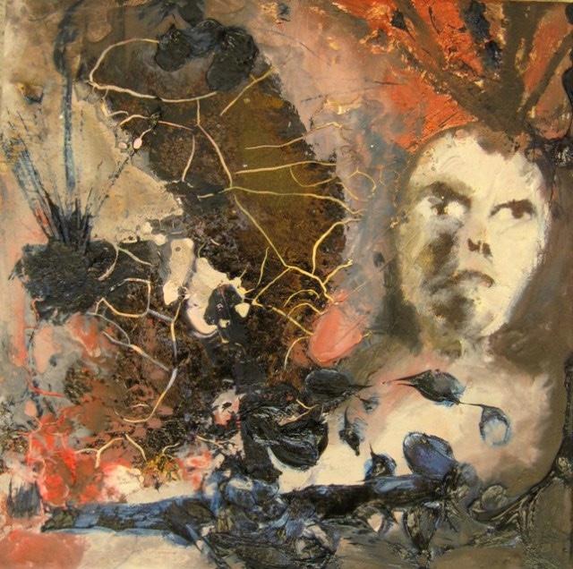 2010-Malerei-Schmerz-11-Risse-Luisa-Pohlmann-Kunst-Berlin
