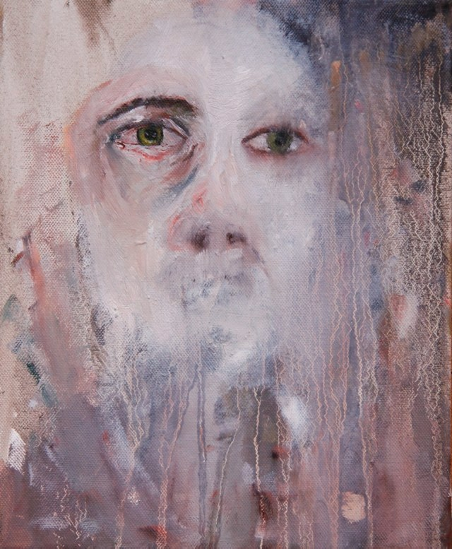 2011-Malerei-Emotion-9-gesicht-Luisa-Pohlmann-Kunst-Berlin