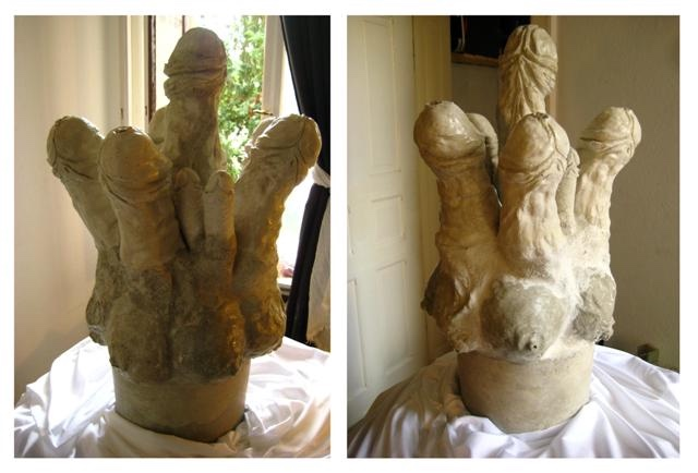 2012-Skulptur-Sex-1-Penisbrunnen-Ockto-Cock-Luisa-Pohlmann-Kunst-Berlin
