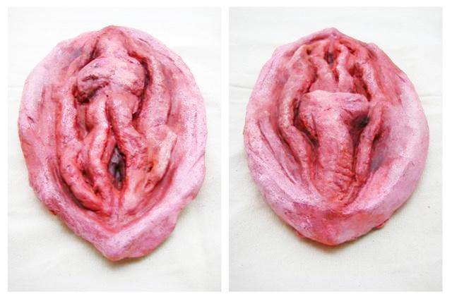 2012-Skulptur-Sex-13-vulva-vagina-muschi-Luisa-Pohlmann-Kunst-Berlin