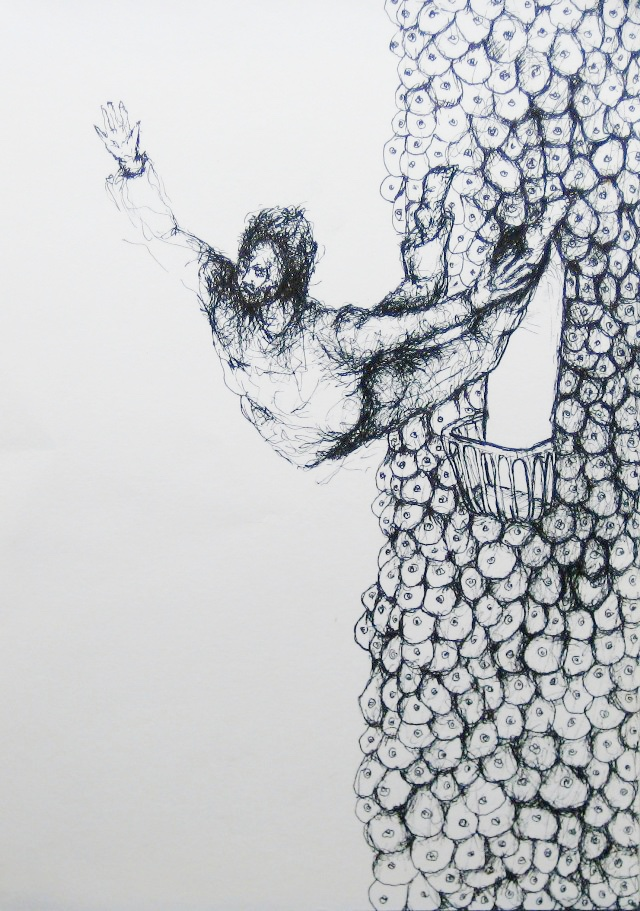 2012-Zeichnung-Sex-19-brust-fliegen-mann-Luisa-Pohlmann-Kunst-Berlin