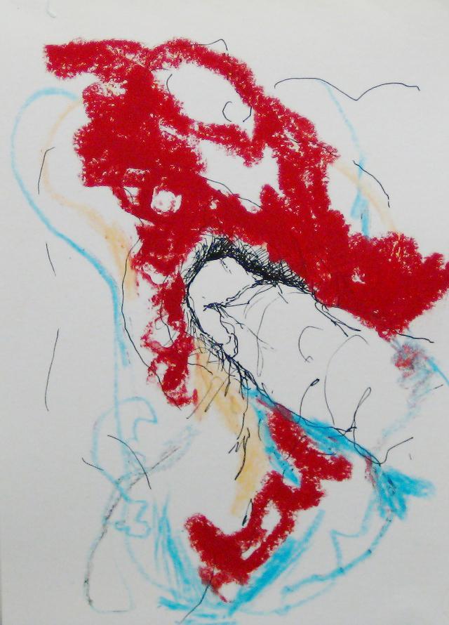 2012-Zeichnung-Sex-42-sexualität-penis-Luisa-Pohlmann-Kunst-Berlin