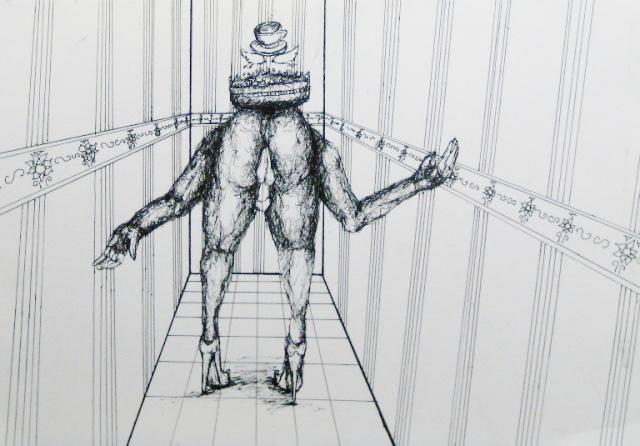 2012-Zeichnung-Sex-5-torte-po-Luisa-Pohlmann-Kunst-Berlin