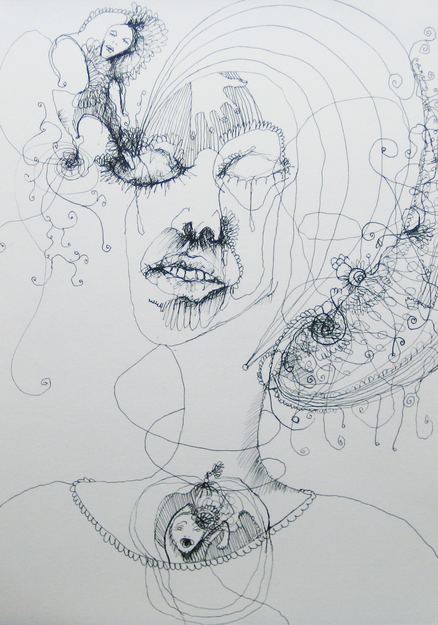 2012-Zeichnung-Sex-56-träumen-bumen-Luisa-Pohlmann-Kunst-Berlin