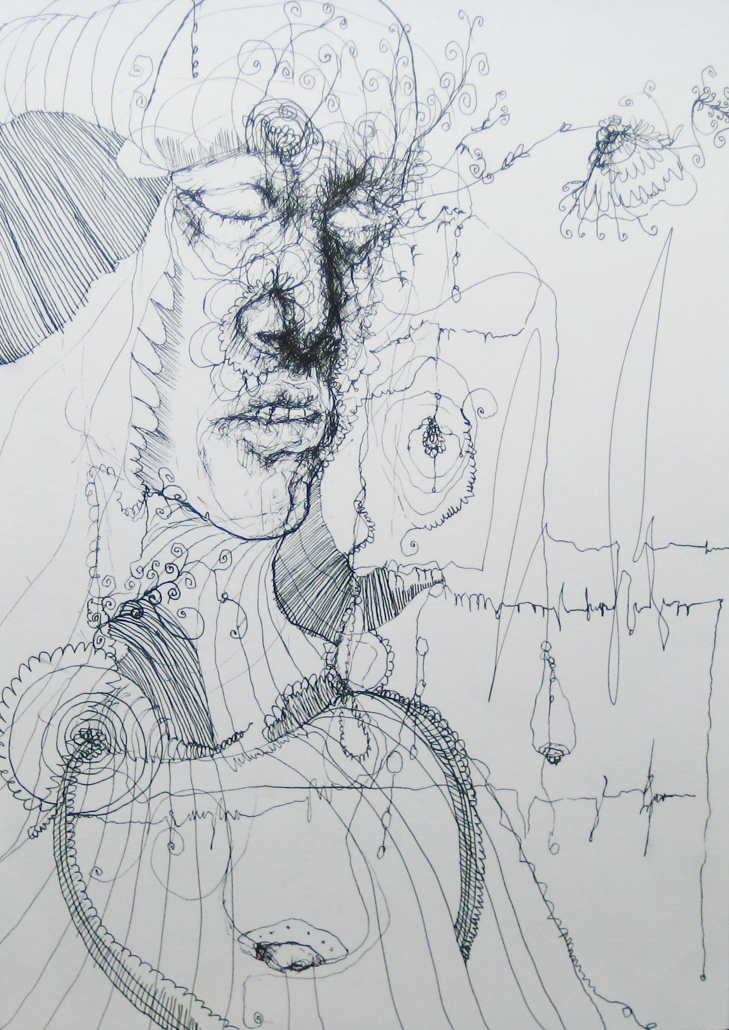 2012-Zeichnung-Sex-57-träumen-brüste-Luisa-Pohlmann-Kunst-Berlin