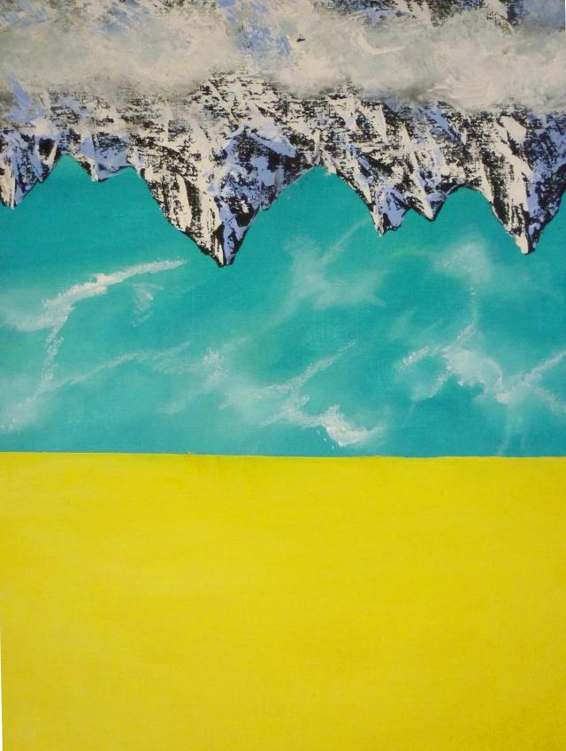 2013-Malerei-Freiheit-19-berge-alpen-Luisa-Pohlmann-Kunst-Berlin
