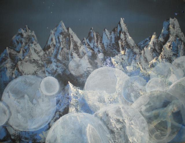 2013-Malerei-Freiheit-24-traum-seifenblasen-berge-nacht-Luisa-Pohlmann-Kunst-Berlin