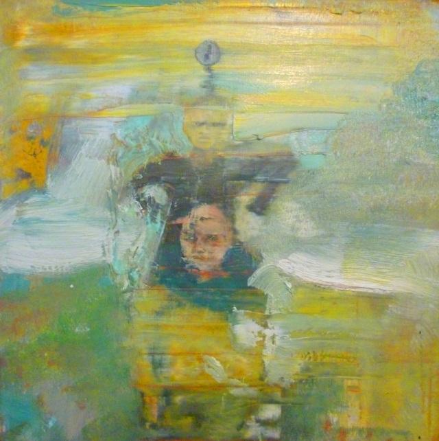 2013-Malerei-Freiheit-31-arbeitsamt-angst-Luisa-Pohlmann-Kunst-Berlin