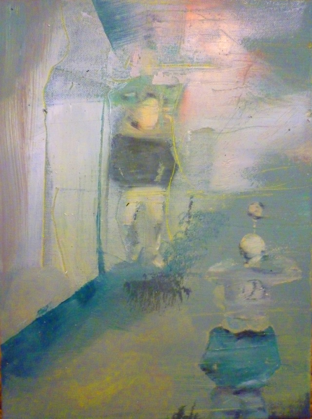 2013-Malerei-Freiheit-32-arbeitsamt-unterdrückung-Luisa-Pohlmann-Kunst-Berlin