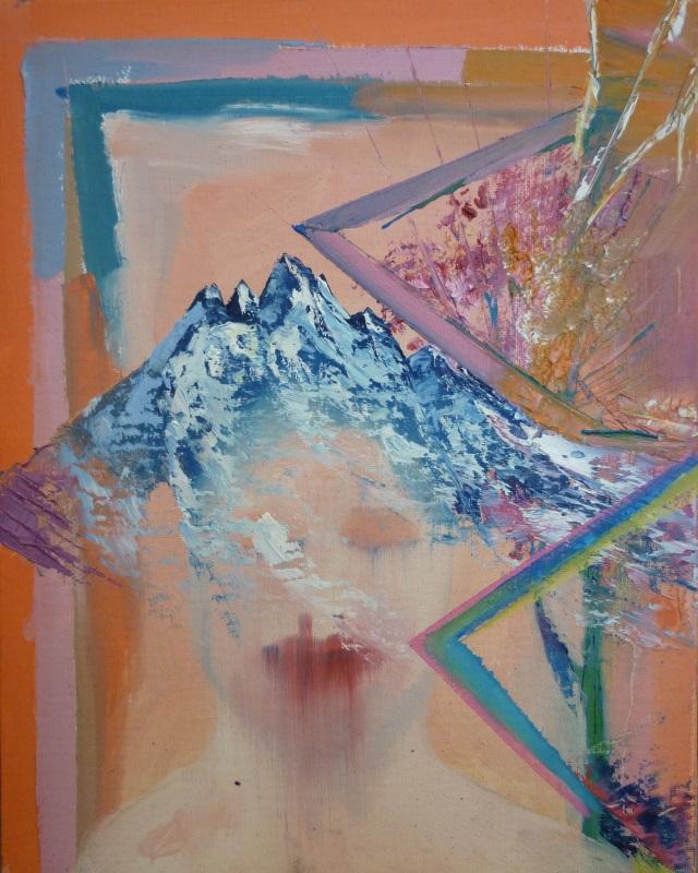 2013-Malerei-Freiheit-33-berge-gesicht-abstrakt-Luisa-Pohlmann-Kunst-Berlin
