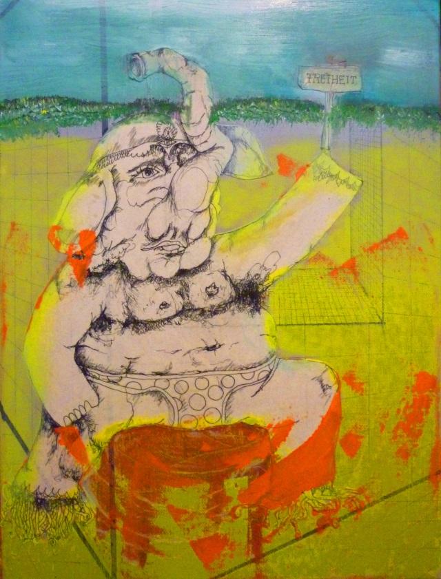 2013-Malerei-Freiheit-38-elefant-revolution-Luisa-Pohlmann-Kunst-Berlin