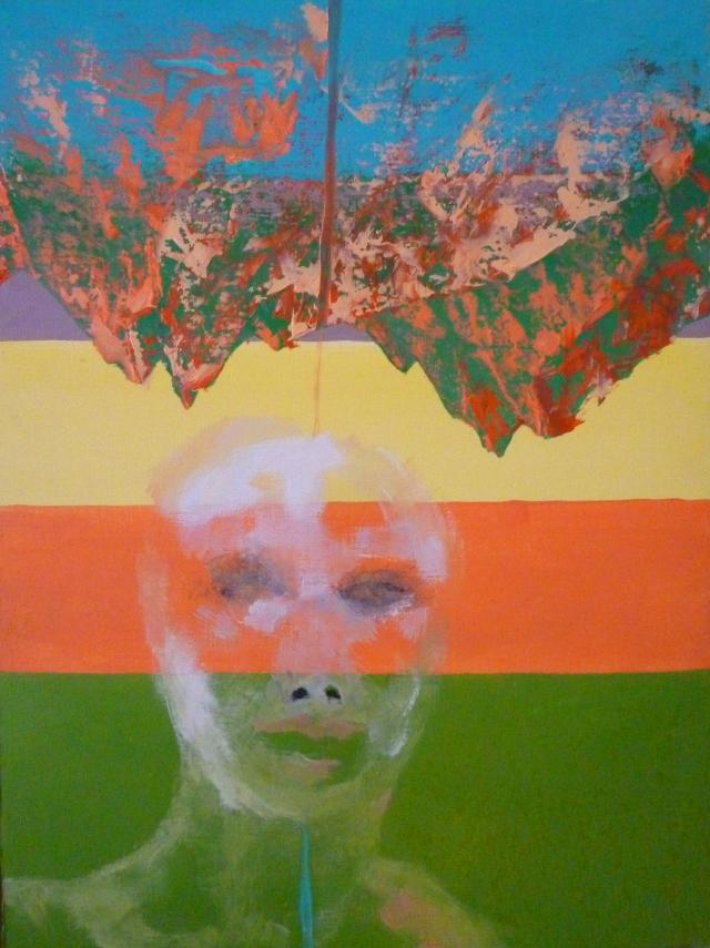 2013-Malerei-Freiheit-41-berge-Luisa-Pohlmann-Kunst-Berlin