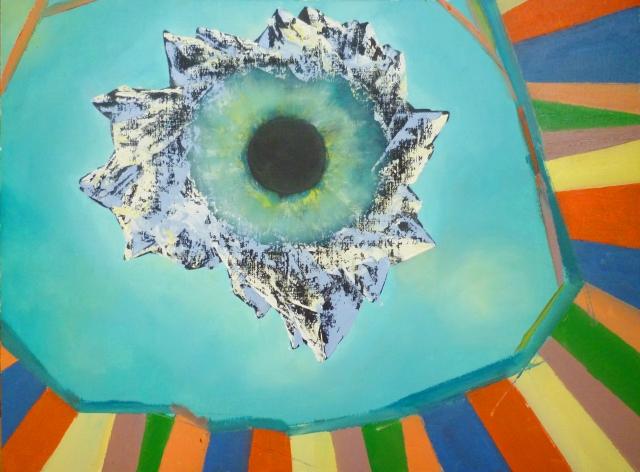 2013-Malerei-Freiheit-6-auge-berge-Luisa-Pohlmann-Kunst-Berlin