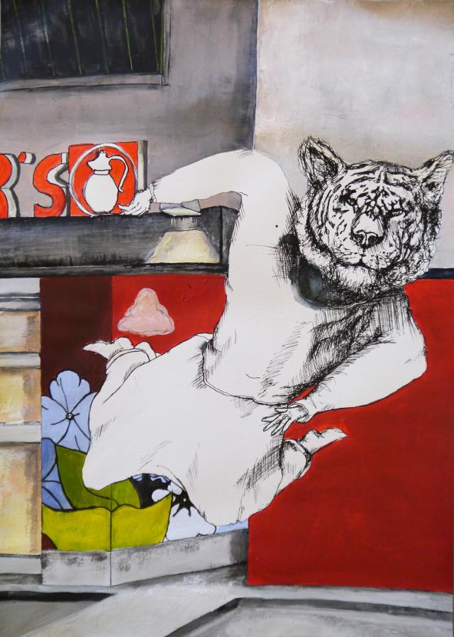 2013-Zeichnung-Freiheit-16-kotti-kaisers-tieger-Luisa-Pohlmann-Kunst-Berlin
