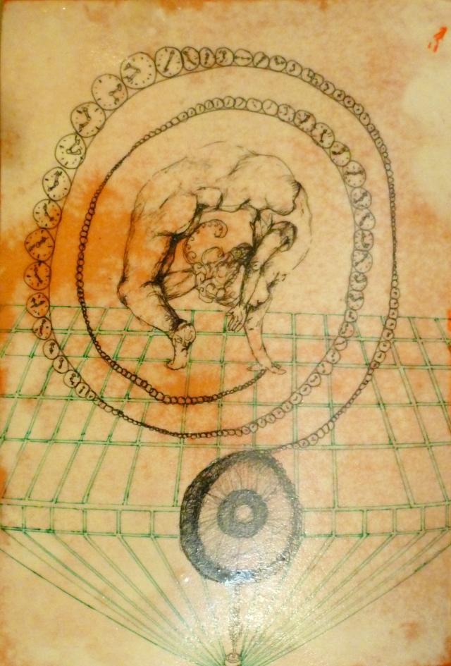2013-Zeichnung-Freiheit-36-spirale-leben-jetzt-Luisa-Pohlmann-Kunst-Berlin
