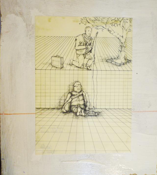 2013-Zeichnung-Freiheit-39-ausbeutung-Luisa-Pohlmann-Kunst-Berlin