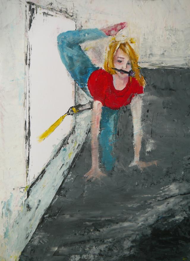 2014-Malerei-Kosmos-16-kunstmarkt-postitution-Luisa-Pohlmann-Kunst-Berlin