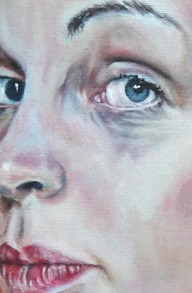 2014-Malerei-Kosmos-5-portrait-Luisa-Pohlmann-Kunst-Berlin.jpg